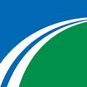 RouteOne App icon