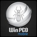 WinPCO Mobile icon