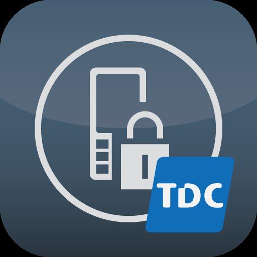 TDC MobilSikkerhed
