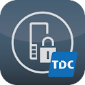 TDC MobilSikkerhed icon