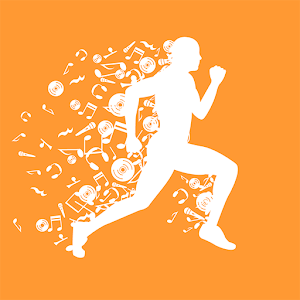 RockMyRun - Best Workout Music for Android
