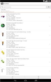Amazon Seller Screenshot 8