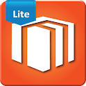 EpiReader Lite icon