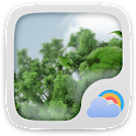 WindDay Dynamic GO Weather EX
