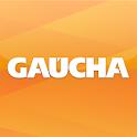 Rádio Gaúcha logo