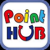 포인트허브(Point HUB)