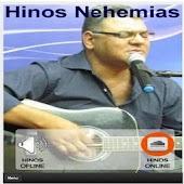 Nehemias Hinos