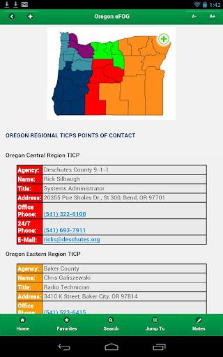玩書籍App|Oregon eFOG免費|APP試玩
