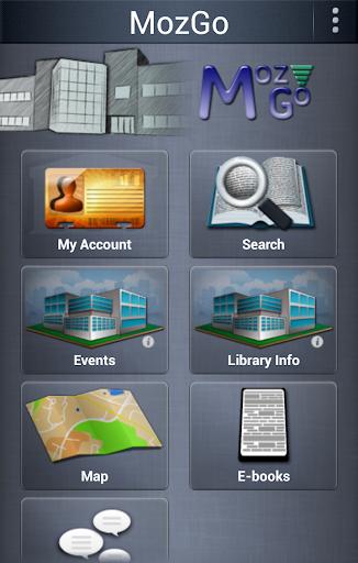 無料程式库与试用程式AppのMozGo Euro|HotApp4Game