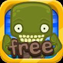 I Shoot Zombies Free