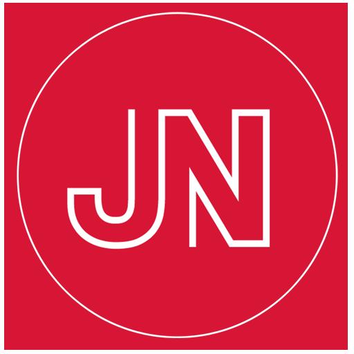 The JAMA Network Challenge 醫療 App LOGO-APP開箱王