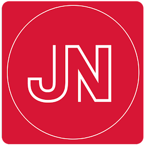 The JAMA Network Challenge