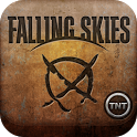 Falling Skies: 2nd Mass icon