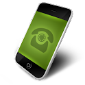 HD Caller ID Pro apk