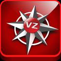 VZ Navigator for Droid icon