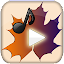 Maple Player Classic 2.2.3 APK for Android