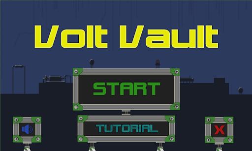 Volt Vault