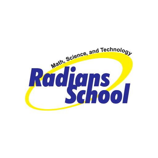 RADIANS SCHOOL
