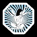 Бинауральные ритмы. Терапия. icon