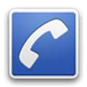 OneTouchCall - One Touch Call icon