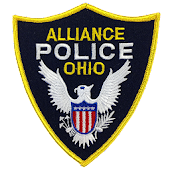 Alliance Police Department
