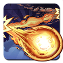 Fire Pinball icon
