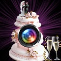 Wedding Camera icon