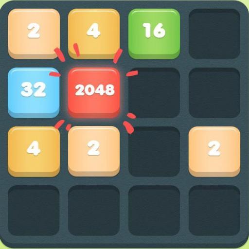 Cool Math Games LOGO-APP點子