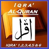 IQRA' QURAN