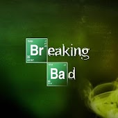 Breaking Bad Episode Guide