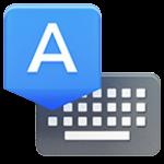 Keypad v1.0.1