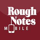 RoughNotes icon