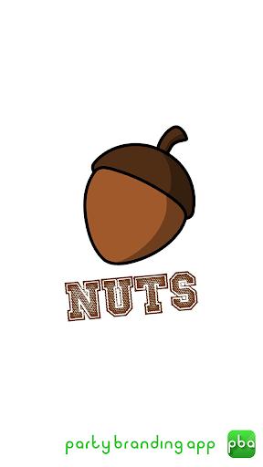Nuts Feesten
