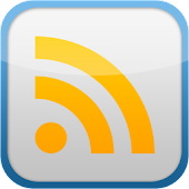 Mundo Noticias RSS