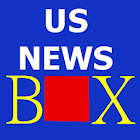 USNewsPapers icon