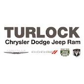 Turlock Chrysler Dodge Jeep