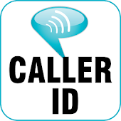 Privus Caller ID Subscription