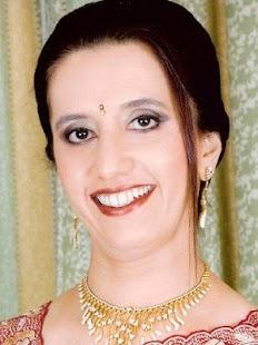 Mona Kakar - screenshot thumbnail
