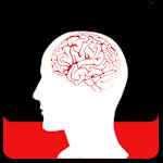 Brain Power Leitner Box v4.4.0