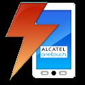 Plugin:AOT v1.0 icon