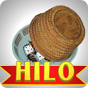 HILO Dice icon