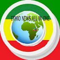Ethiopian News icon