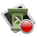 Fuse for Camtasia Relay icon