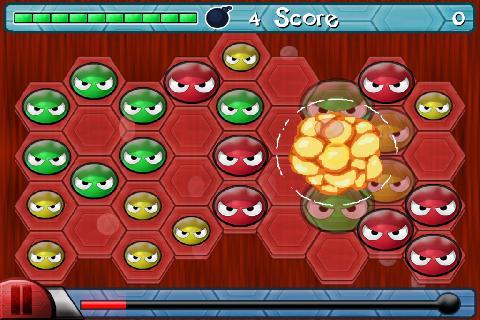 Gooletz- screenshot