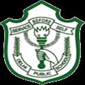 DPS Ballabgarh