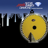 Diamond tools stone technology