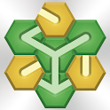 Hexagon Unlim icon