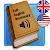 English Dictionary - Offline file APK for Gaming PC/PS3/PS4 Smart TV