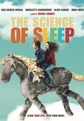 Science of Sleep, The
