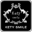 Kety Smile icon